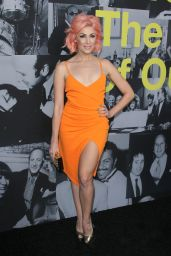 """Bonnie McKee - """"The Soundtrack of Our Lives"""" Screening Los Angeles"""