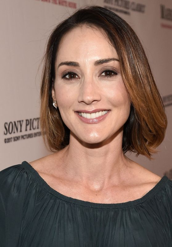 "Bree Turner – ""Mark Felt"" Premiere in Los Angeles"