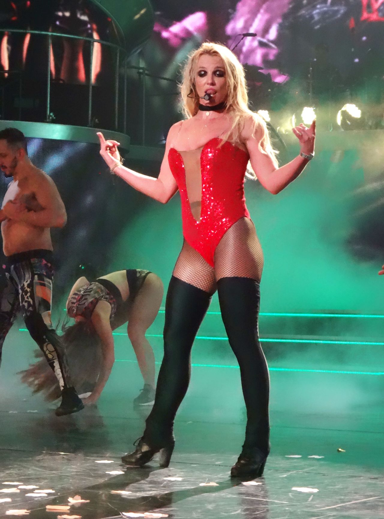 naked (63 photo), Hot Celebrity pics