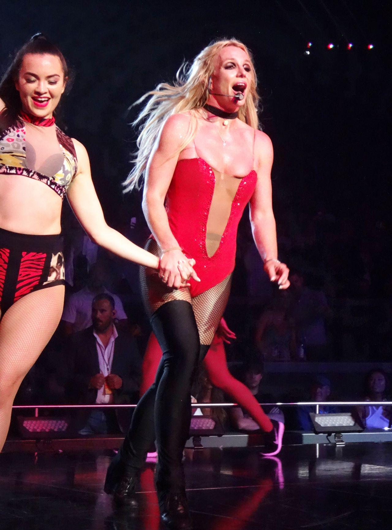 Imogen thomas sexy 5 new photos,Dana brooke sexy leaked 7 Photos Erotic videos Jessica rose nude,Alyssa jirrels