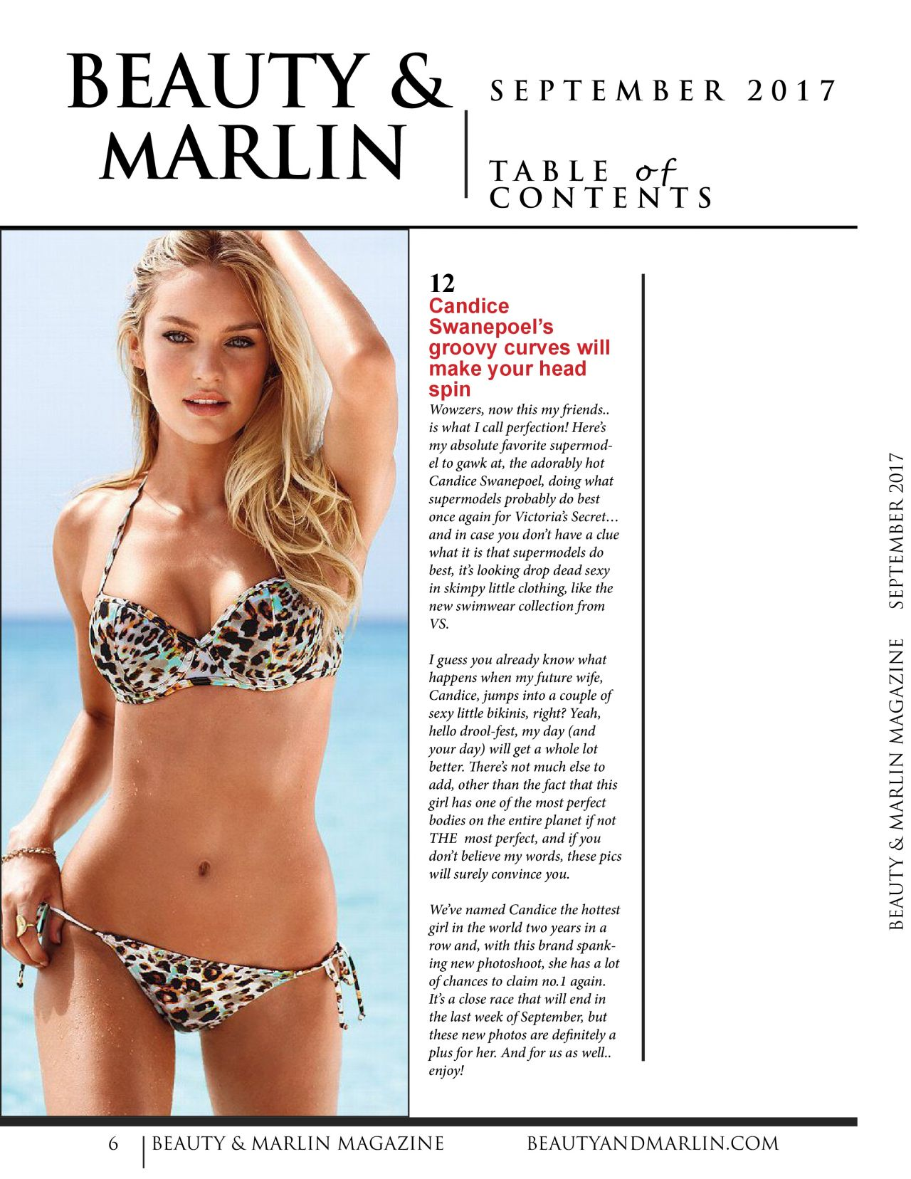 candice-swanepoel-beauty-marlin-magazine-september-2017-issue-19.jpg