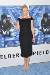 "Caroline Goodall - ""Spielberg"" Premiere in Los Angeles"