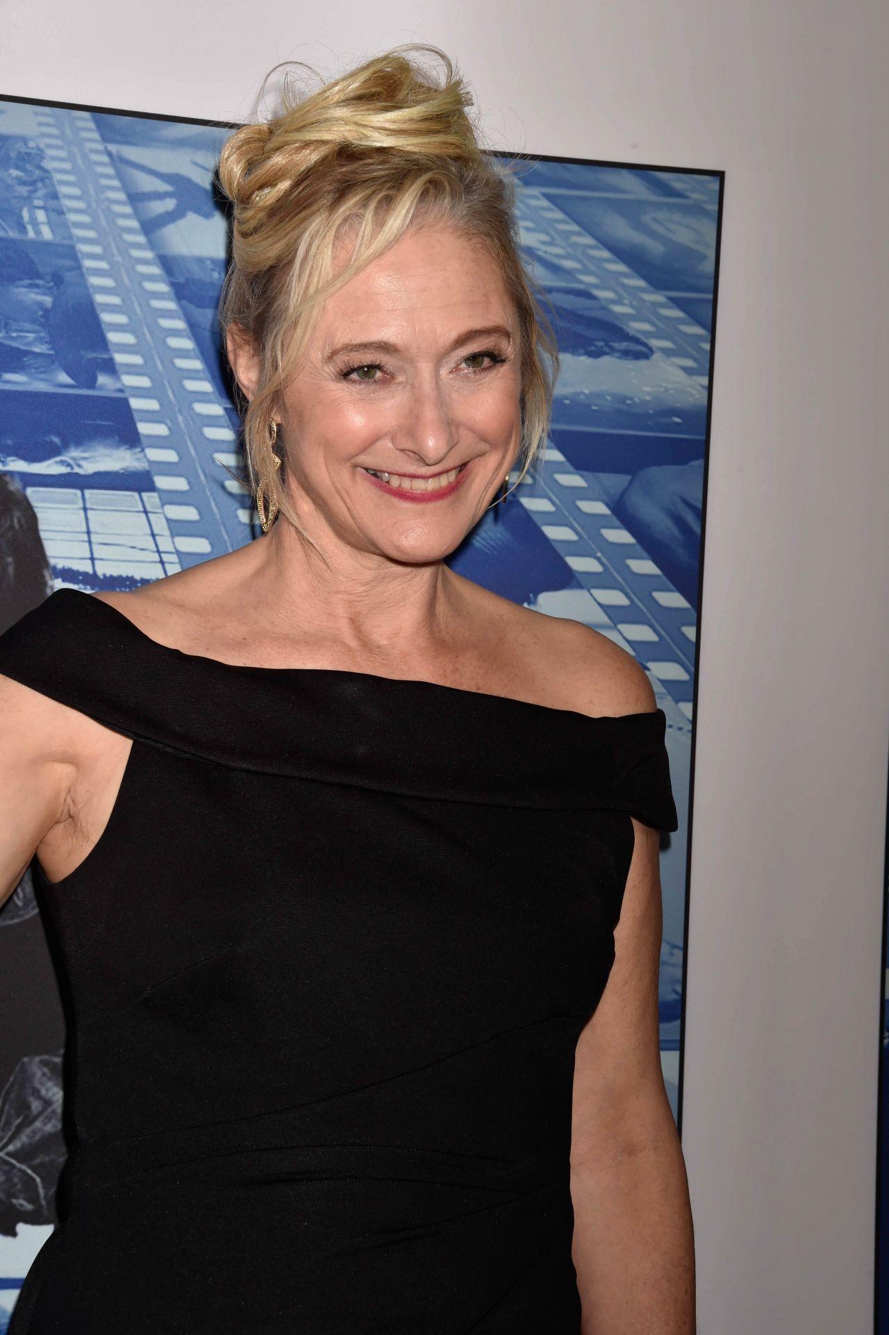 """Caroline S 37 Piece Capsule Wardrobe Creative Process: """"Spielberg"""" Premiere In Los Angeles"""