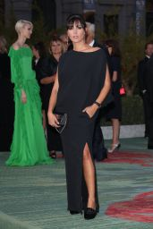 Caterina Balivo – Green Carpet Fashion Awards, Italia 2017