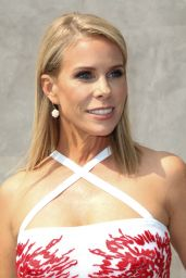 Cheryl Hines – Television Industry Advocacy Awards in LA 09/16/2017