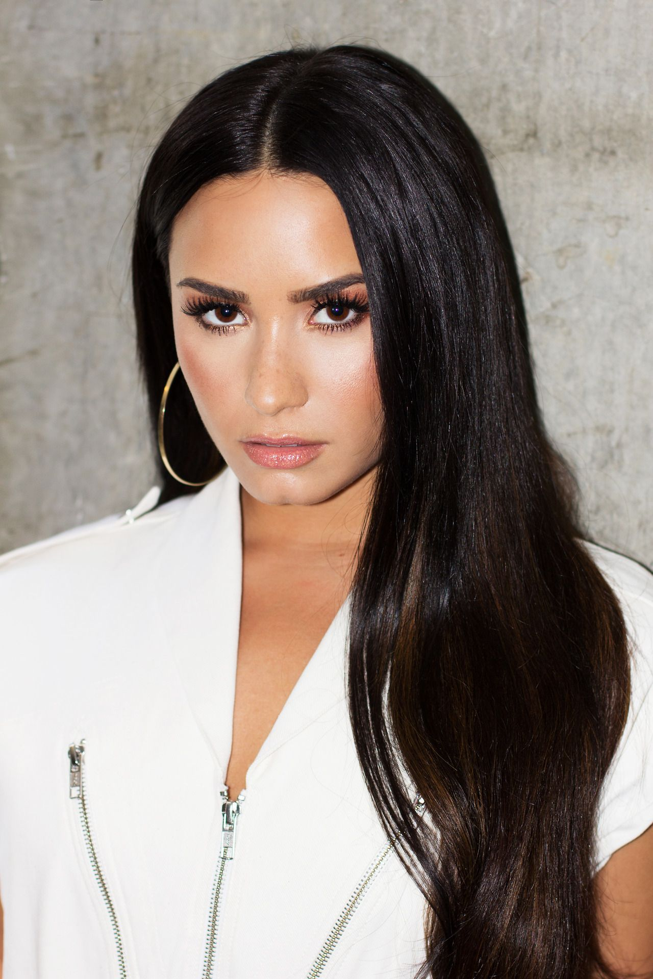 demi lovato - photo #25