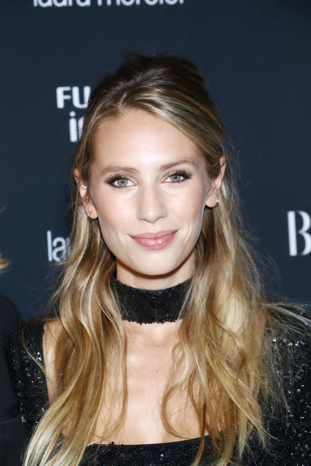 Dylan Penn nude (84 photos), images Ass, iCloud, see through 2015