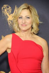 Edie Falco – Emmy Awards in Los Angeles 09/17/2017
