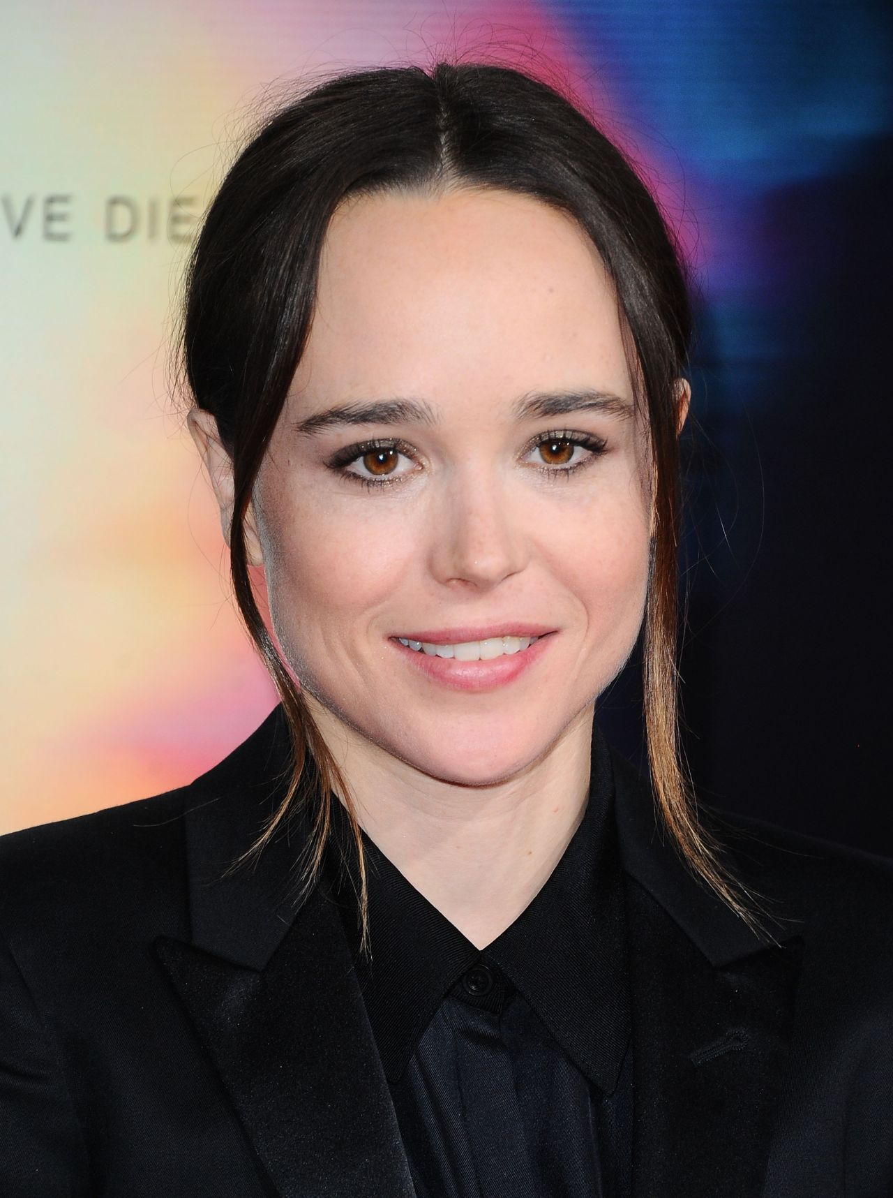 "Ellen Page – ""Flatliners"" Premiere in Los Angeles 09/27/2017 Ellen Page"