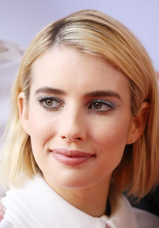 "Emma Roberts - ""Who We Are Now"" World Premiere at TIFF in Toronto 09/09/2017"