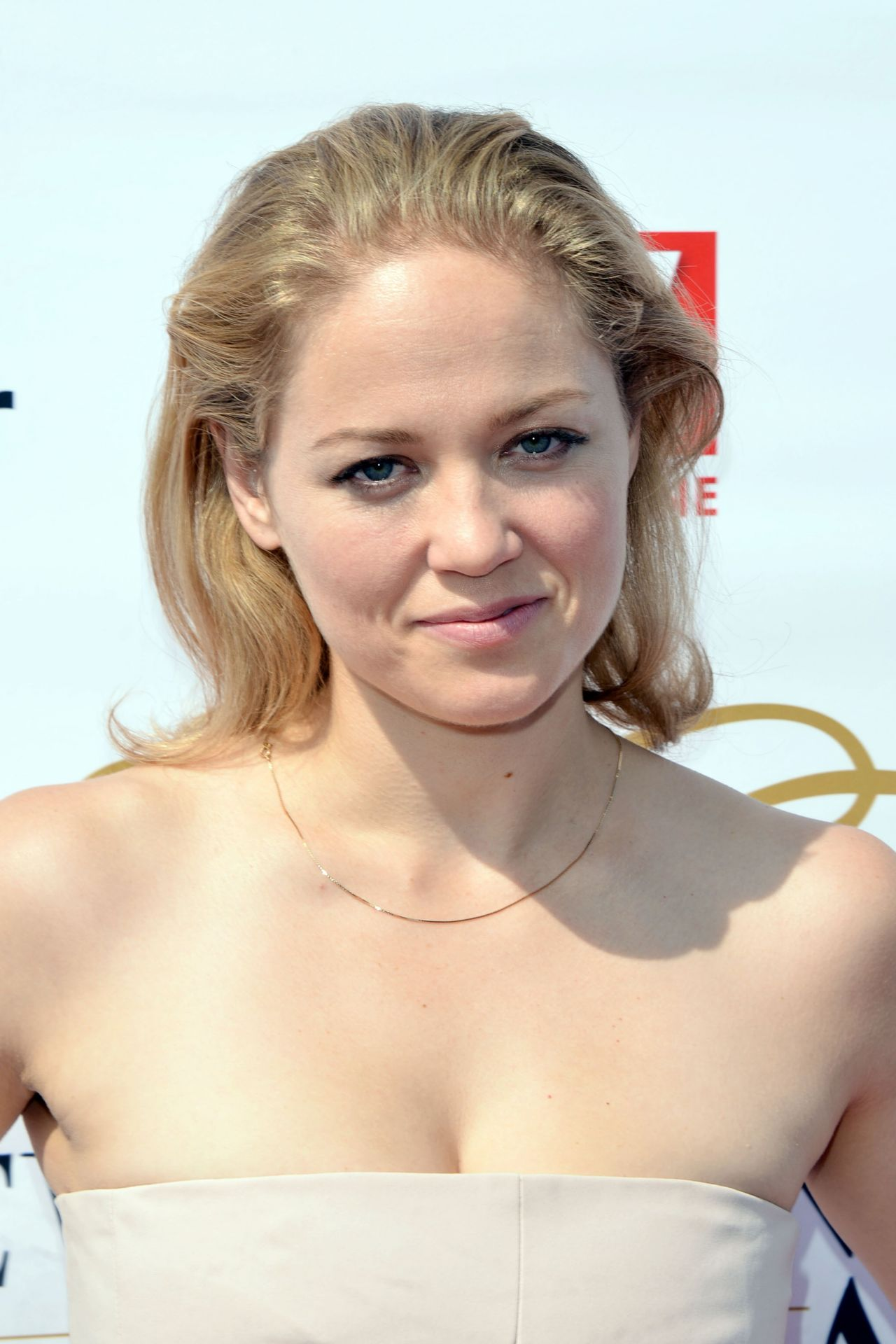 2019 Erika Christensen naked (13 photos), Ass, Sideboobs, Feet, swimsuit 2006