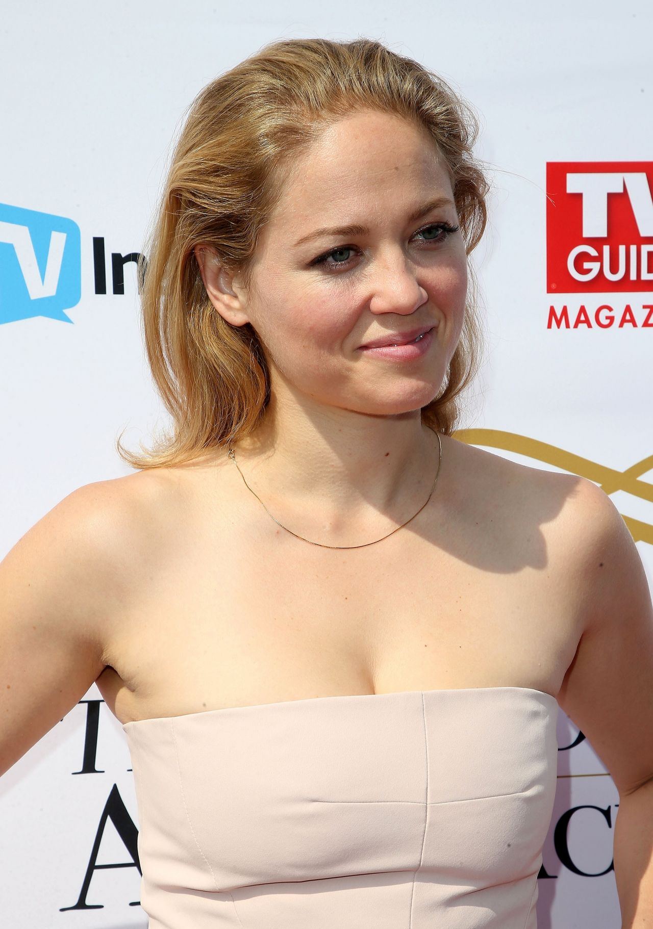 Erika Christensen – Television Industry Advocacy Awards in ...