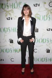 "Eva Dolezalova – ""Woodshock"" Premiere in Hollywood 09/18/2017"
