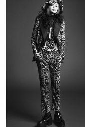 Gigi Hadid - Vogue Japan November 2017 Issue