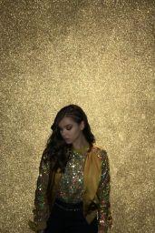 Hailee Steinfeld – Social Media Pics 09/26/2017