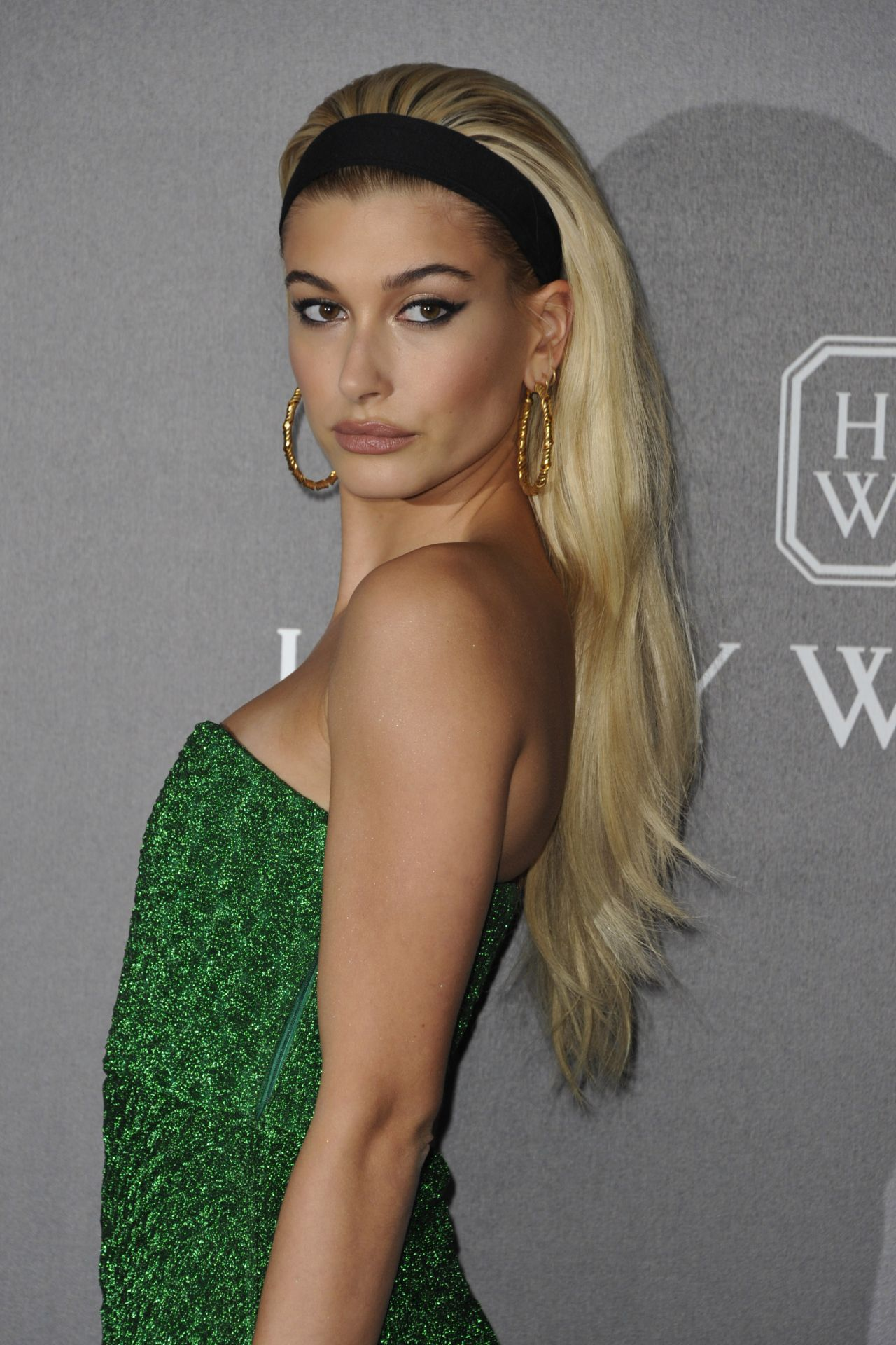 hailey baldwin - photo #5