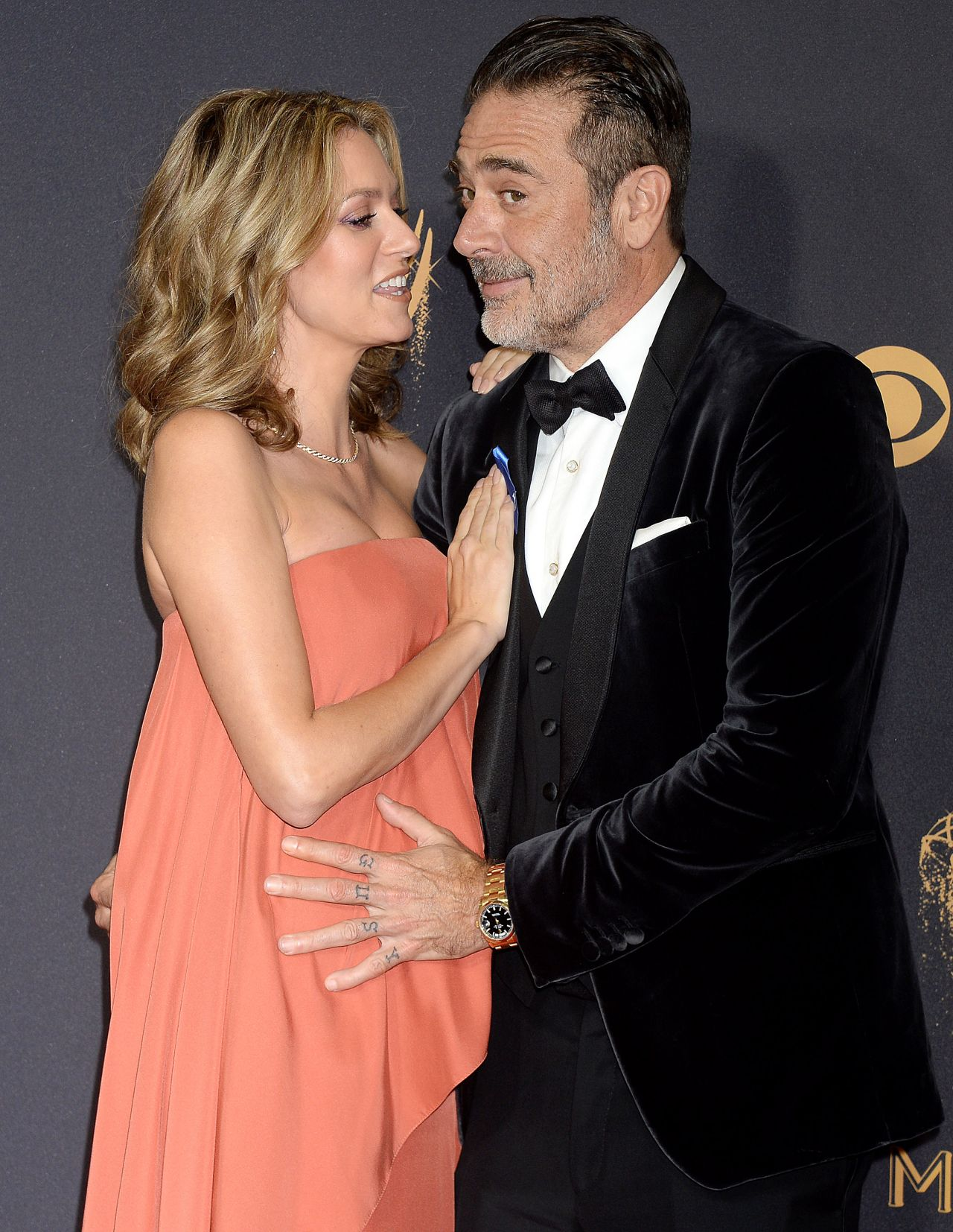Hilarie Burton Husband Related Keywords - Hilarie Burton ... Hilarie Burton Wedding Ring