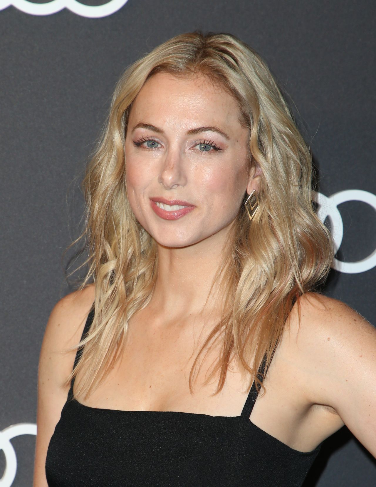 Iliza Shlesinger naked (35 images) Is a cute, Twitter, panties