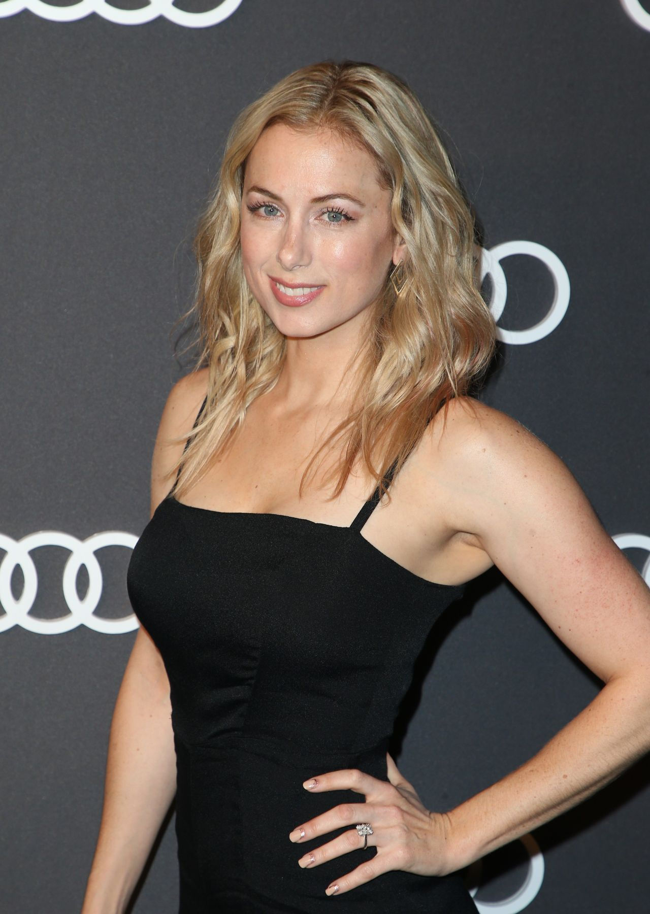 Pic Iliza Shlesinger nude (38 foto and video), Pussy, Cleavage, Twitter, butt 2017