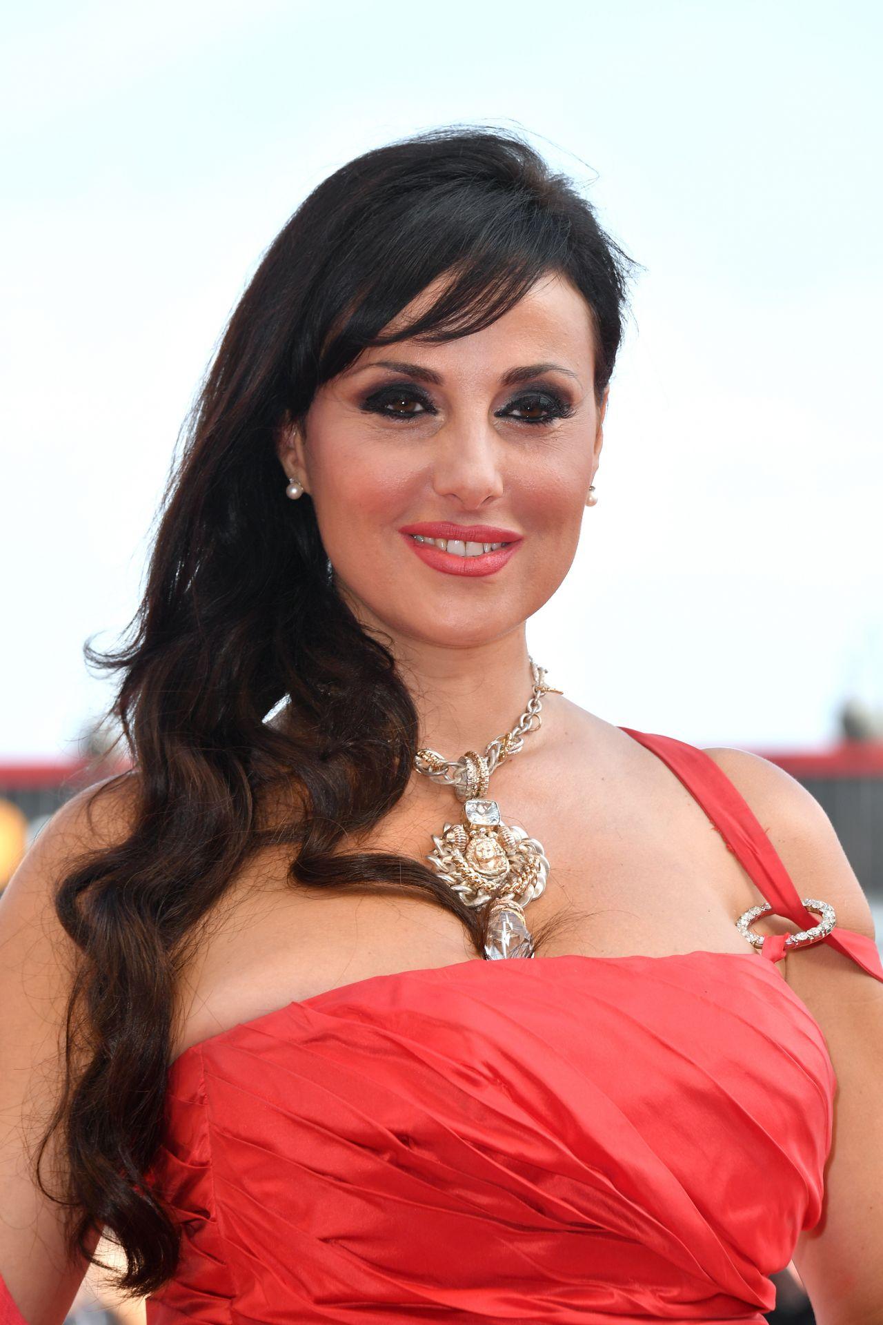 Teresa Graves,Priyanka Nair Porno image Shauneille Perry,Caroline Brazier