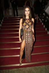 Jade Lewis – National Reality Awards in London 09/18/2017