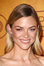 Jaime King – HBO's Post Emmy Awards Party in LA 09/17/2017