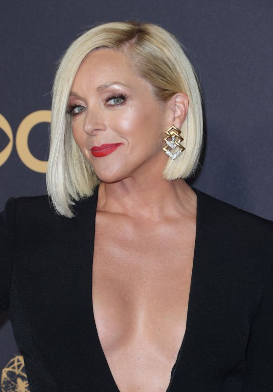 Jane Krakowski Latest Photos Celebmafia