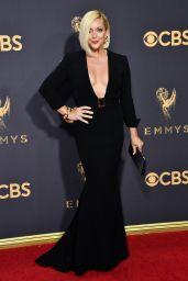Jane Krakowski – Emmy Awards in Los Angeles 09/17/2017