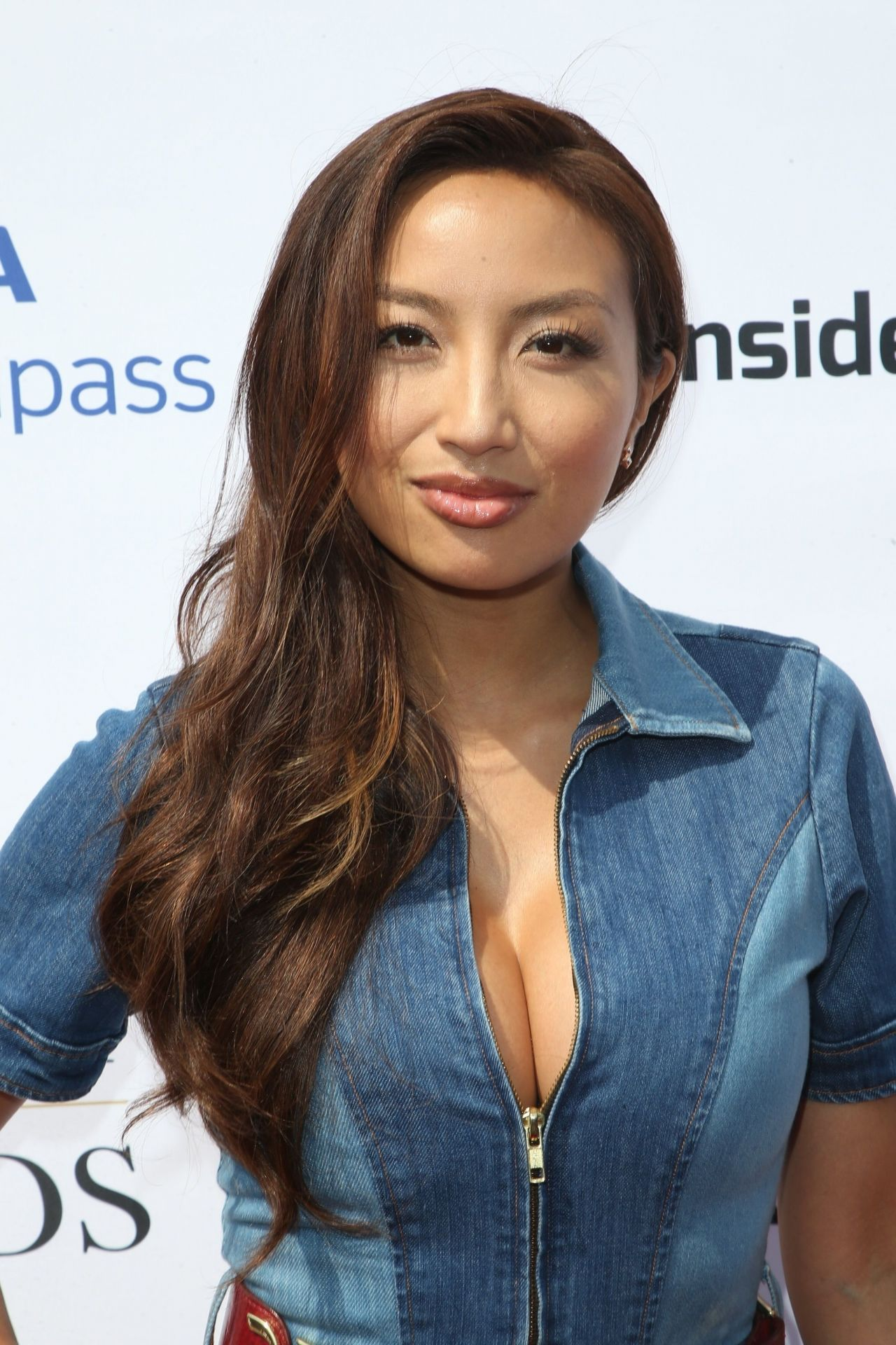 Celebrites Jeannie Mai nudes (57 foto and video), Pussy, Is a cute, Feet, cleavage 2018