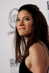 "Jennifer Carpenter - ""Brawl in Cell Block 99"" Premiere in Los Angeles 09/29/2017"