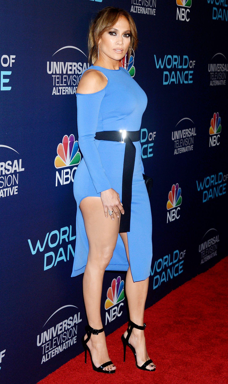 2019 Jennifer Lopez naked (35 photos), Ass, Bikini, Twitter, panties 2017