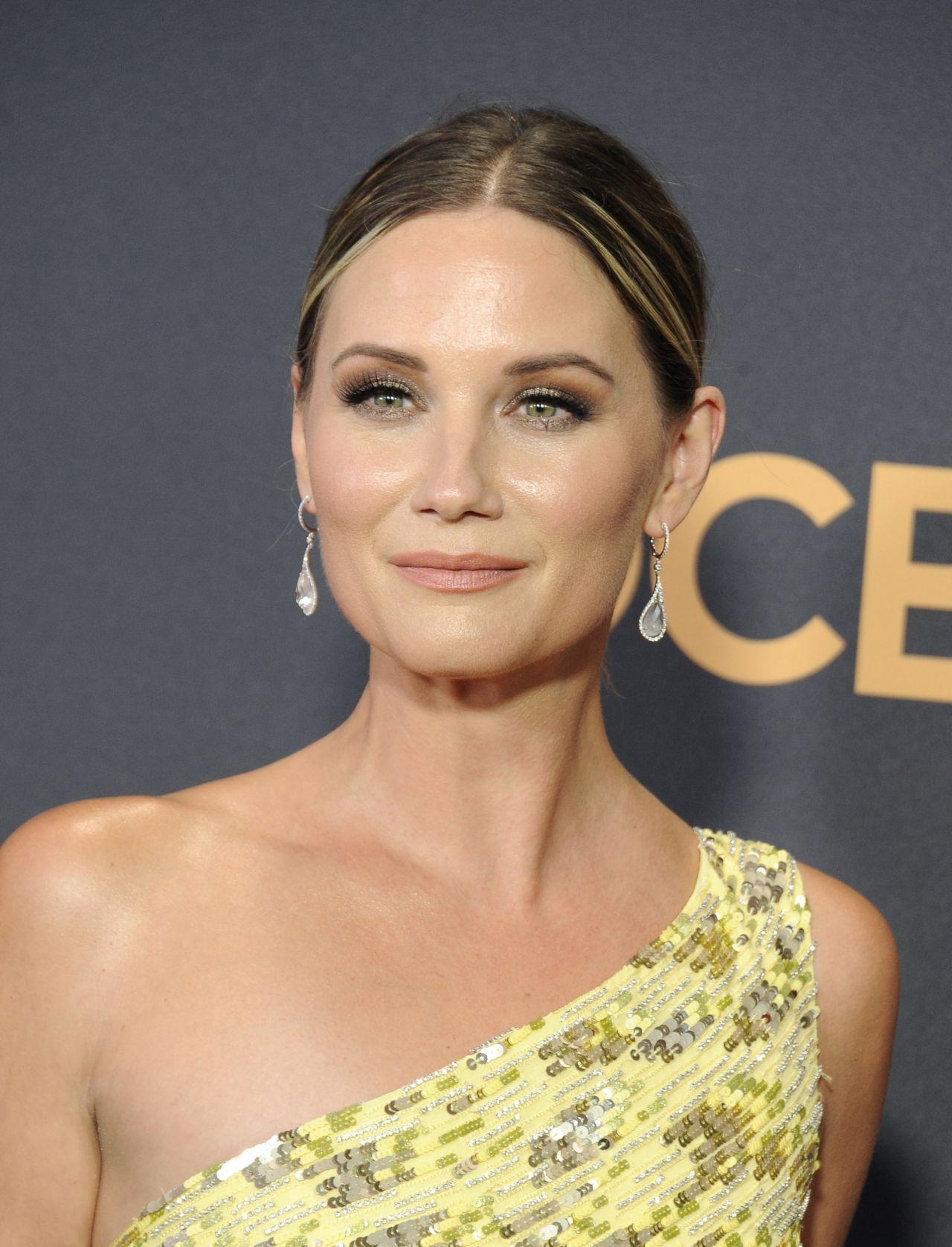 Jennifer Nettles – Emmy Awards in Los Angeles 09/17/2017 Jennifer Nettles