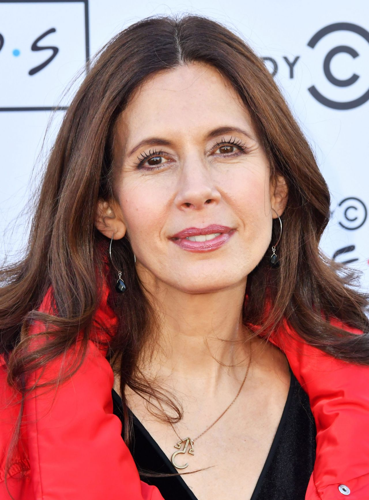 Jessica Hecht naked (22 foto and video), Tits, Cleavage, Selfie, butt 2017