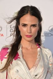 Jordana Brewster – EMA Awards 2017 in Los Angeles