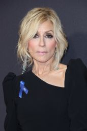 Judith Light – Emmy Awards in Los Angeles 09/17/2017