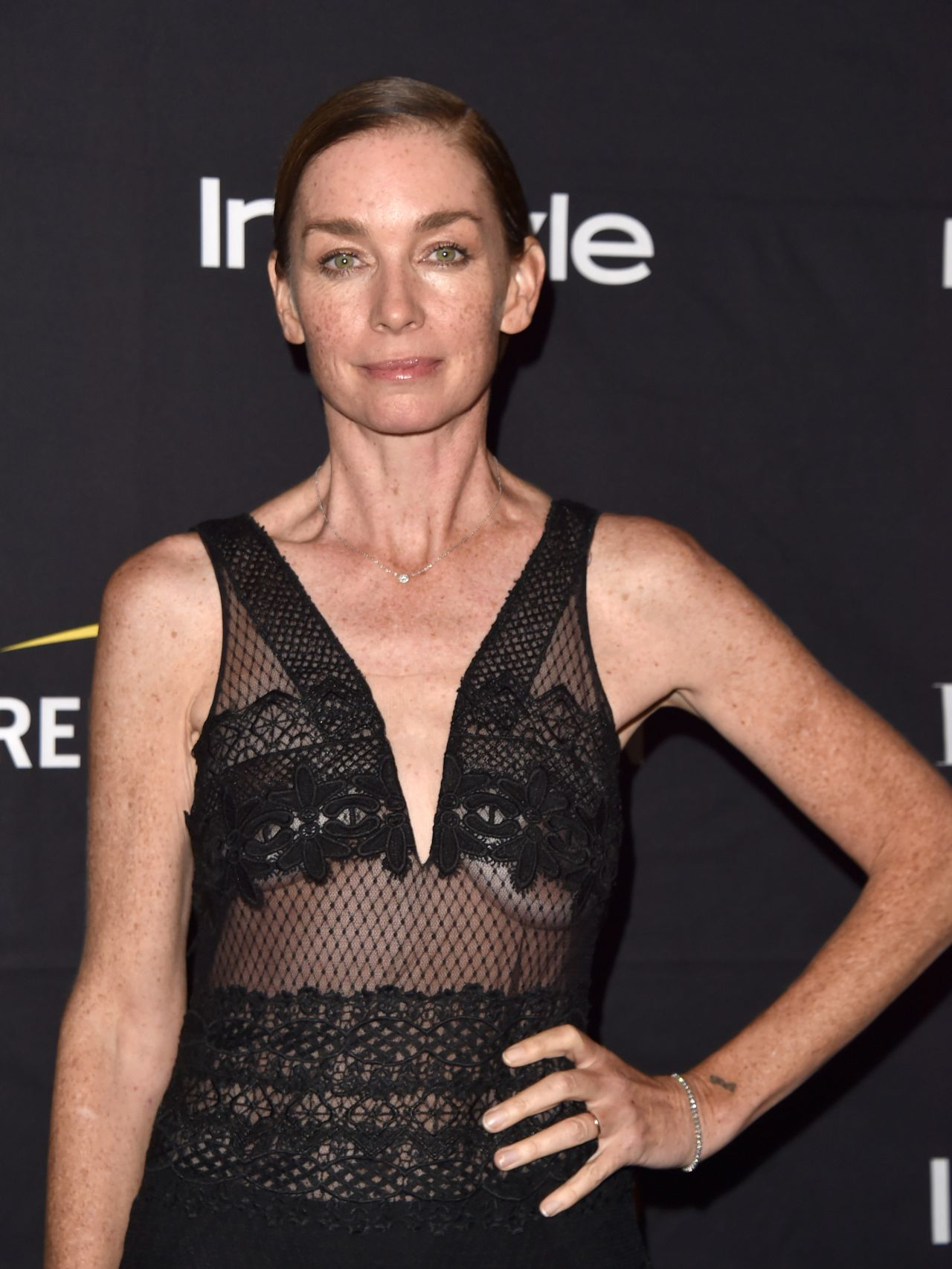 Julianne Nicholson Julianne Nicholson new images