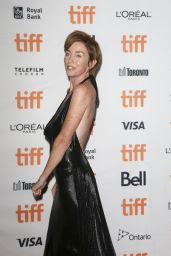 "Julianne Nicholson - ""I, Tonya"" Premiere in Toronto 09/08/2017"