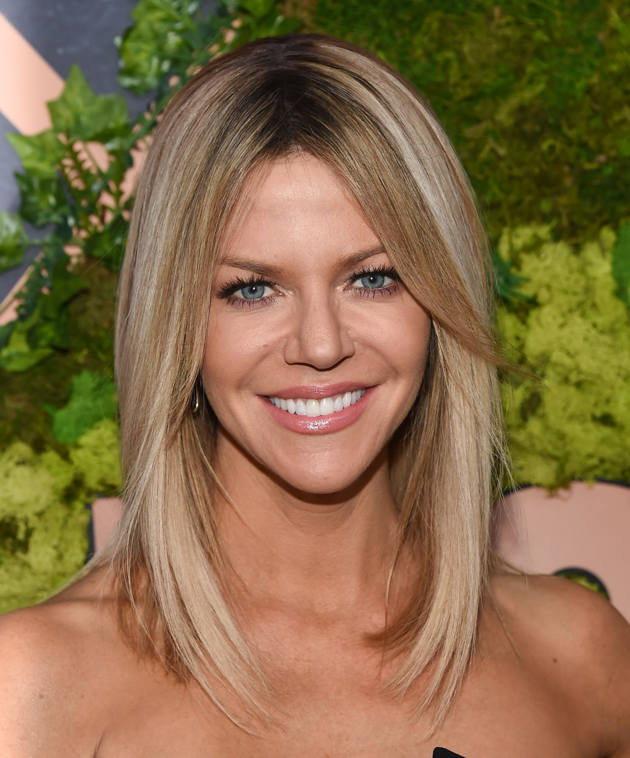 Kaitlin Olson Nude - Naked Pics and Sex Scenes at