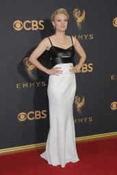 Kate McKinnon – Emmy Awards in Los Angeles 09/17/2017