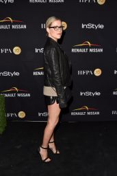Kathleen Robertson – HFPA & InStyle Annual Celebration of TIFF 09/09/2017