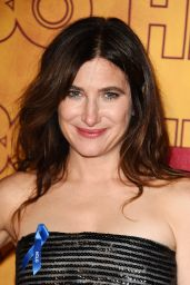 Kathryn Hahn – HBO's Post Emmy Awards Party in LA 09/17/2017