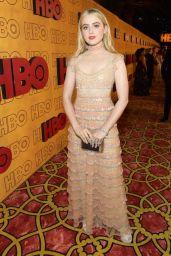 Kathryn Newton – HBO's Post Emmy Awards Reception 09/17/2017
