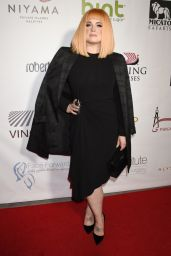 Kelly Osbourne – 2017 Face Forward Gala in Hollywood