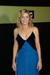 Kim Dickens – Emmy Awards After Party in Los Angeles 09/17/2017