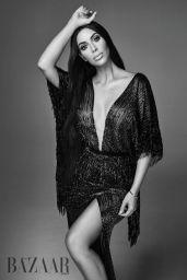 Kim Kardashian - Harper