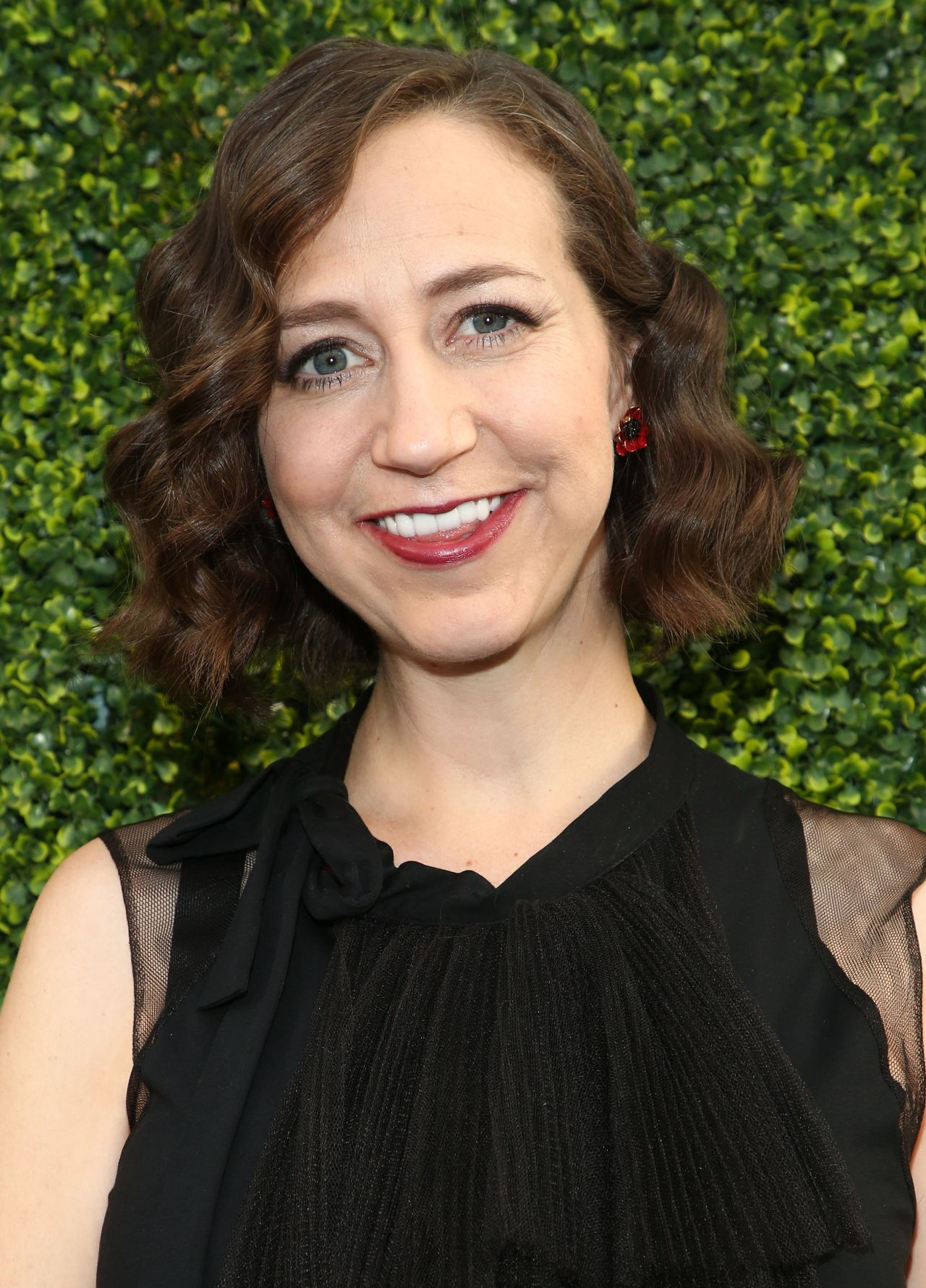 Kristen Schaal nude (45 photo), Ass, Leaked, Boobs, in bikini 2017