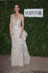Kristen Wiig – Vanity Fair So Wonderful Party at the Venice Film Festival 08/31/2017