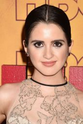 Laura Marano and Vanessa Marano – HBO's Post Emmy Awards Party in LA 09/17/2017