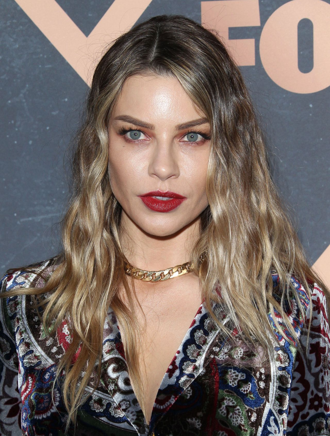 Lauren German – FOX ...