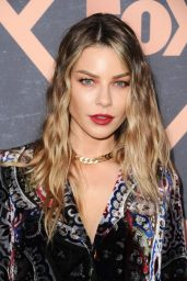 Lauren German – FOX Fall 2017 Party in LA